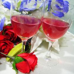 自酿红葡萄酒的做法[图]