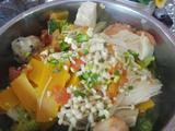 番茄锅的做法[图]