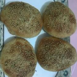 唐山特产 烧饼