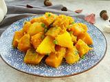 窝瓜炖土豆的做法[图]