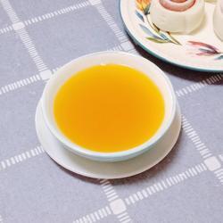 川贝枸杞雪梨汤的做法[图]