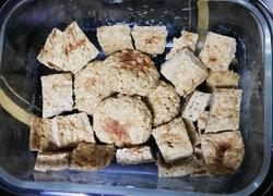 微波炉燕麦小饼干